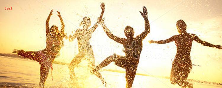 Biodanza Tübingen Tanzende Menschen