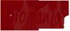 biodanzalogo_dunkel_100